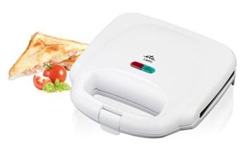 ETA 4151 90000 Campo sendvičovač