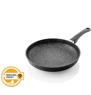 ETA Titanium+ 6963 90010 pánev na omelety