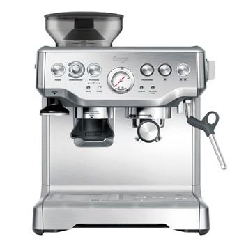 SAGE BES870BSS Espresso
