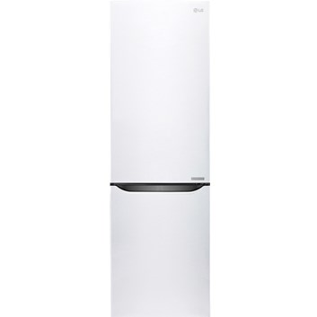 LG GBB59SWHFS kombinovaná chladnička AKCE