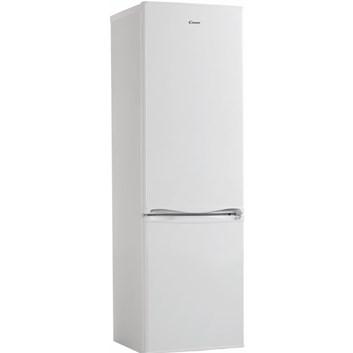 CANDY CM 3354W kombinovaná chladnička