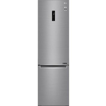 LG GBB 62PZFFN lednice s mrazákem AKCE