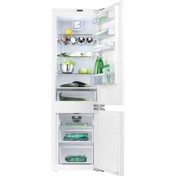 PHILCO PCN 17732 Bi kombinovaná vestavná chladnička