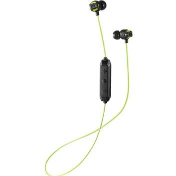 JVC HA-FX103BT G zelená bezdrátová bluetooth sluchátka