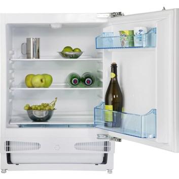 PHILCO PTL 8211 BU chladnička