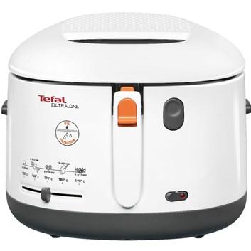 TEFAL FF162131 fritéza
