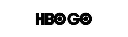 Zdarma HBO GO na 6 měsíců