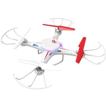 BUDDY TOYS BRQ 130 RC Dron
