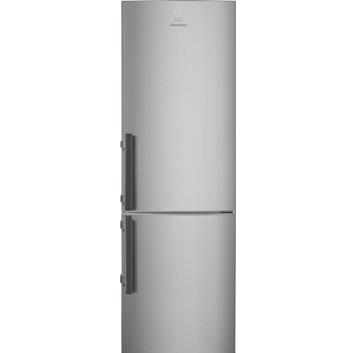 ELECTROLUX EN 3613 MOX chladnička