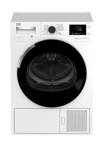 BEKO DH 8544 CSFRX sušička prádla