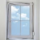 BSMART Návlek na okno