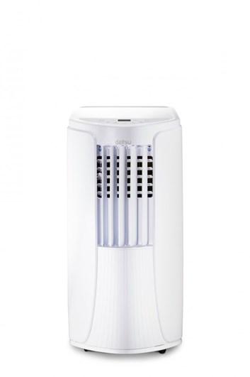DAITSU APD 12 HK mobilní klimatizace