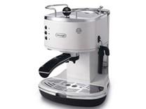 DeLonghi ECO 311 W espresso