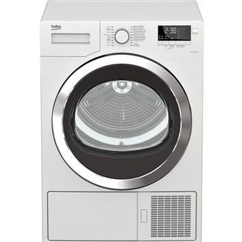 BEKO DS 7533CSRX1 sušička prádla AKCE