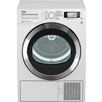 BEKO DPY 8506 GXB1 sušička prádla