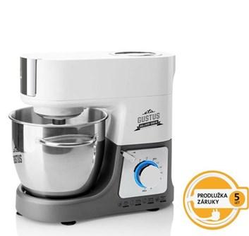 ETA Gustus Gulliver 1128 90010 kuchyňský robot