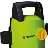 FIELDMANN FDW 201201-E