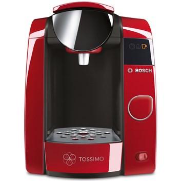 BOSCH TAS4503 TASSIMO espresso - AKCE
