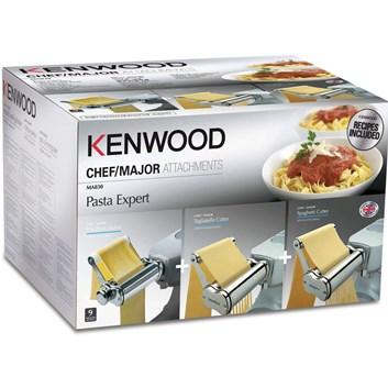 KENWOOD MA 830 set nástavců na těstoviny