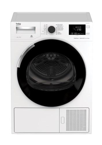 BEKO DH 8544 CSFRX sušička prádla AKCE