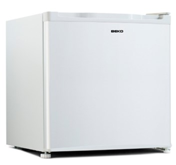 BEKO BK 7725 chladnička minibar