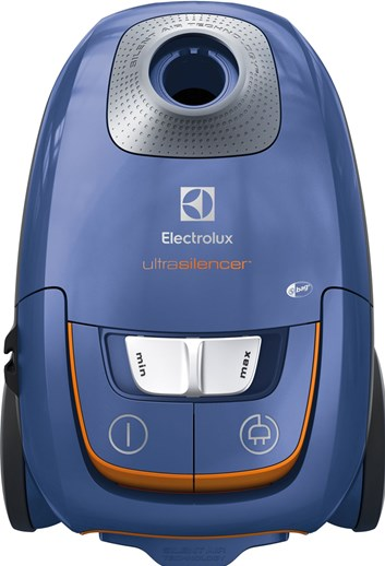 ELECTROLUX EUS8X3CB