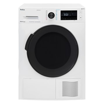AMICA SUPF 8231W sušička prádla