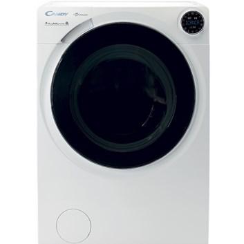 CANDY BWD 596PH3/1-S pračka se sušičkou