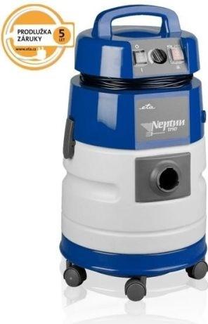 ETA Neptun 3404 90411 víceúčelový vysavač 3v1