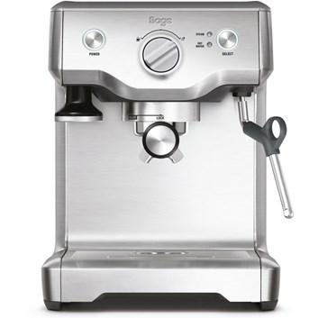 SAGE BES810BSS Espresso AKCE