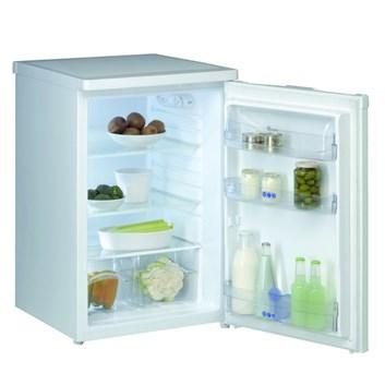 WHIRLPOOL ARC 103 AP chladnička