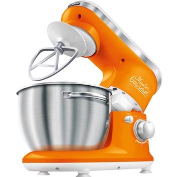 SENCOR STM 3623OR kuchyňský robot