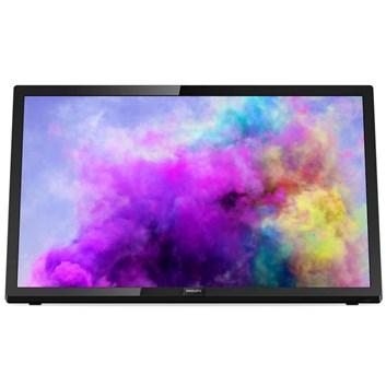 PHILIPS 22PFS5303/12 LED FULL HD TV