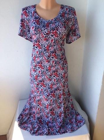 Kostýmek sukně s halenkou FALLA