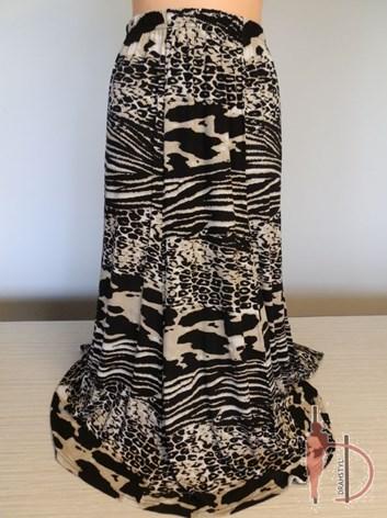 Dámská sukně MÁŠA  48,50