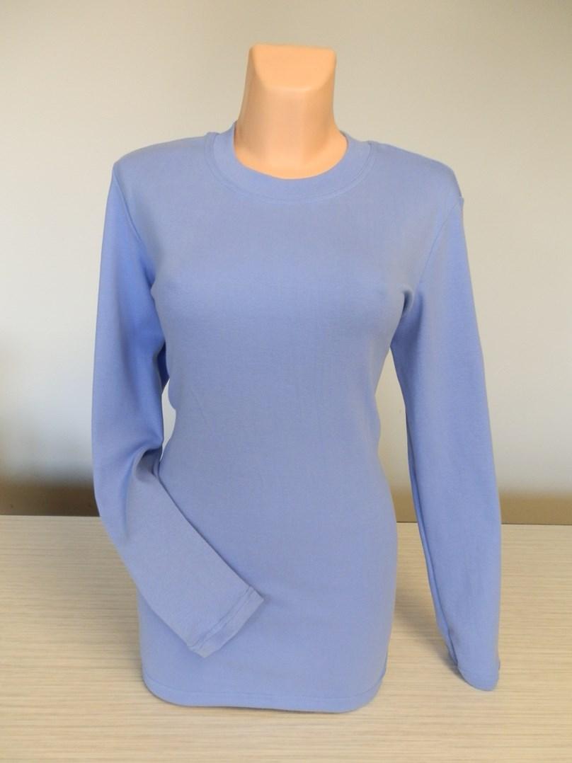 Bavlněné dámské tričko M-XXXL
