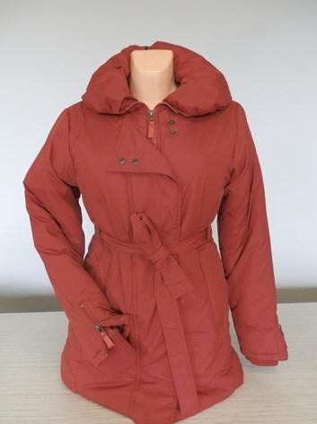 Zimní bunda DASRTY 40,42