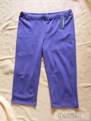 Kapri kalhoty LONKA