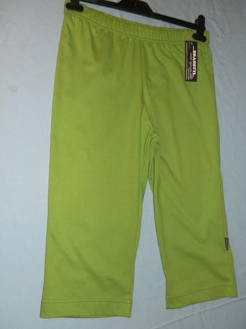 Dámské kapri kalhoty SARA