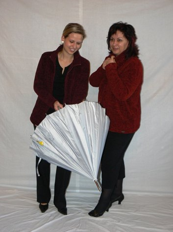 Kabátek Julie 38,40