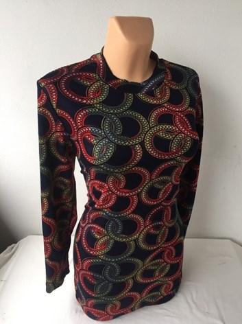 Dámský pulovr  SADINA