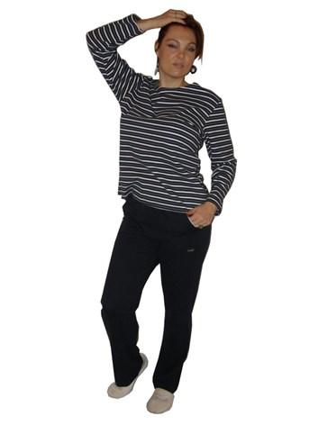 Šaty - oblek Manka