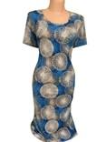 Letní šaty XOPLA