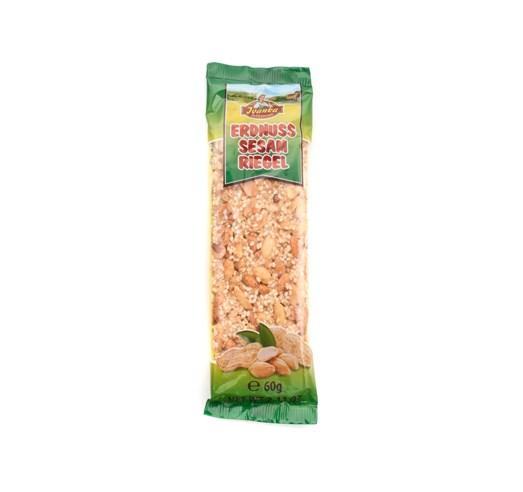 Sezamová tyčinka