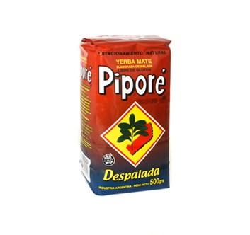Piporé Despalada