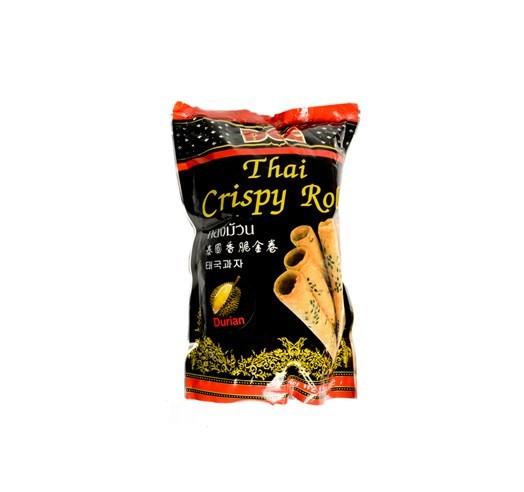 Sušenky s příchutí kokosu