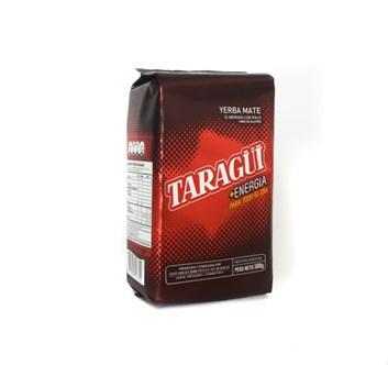 Taragui Energy