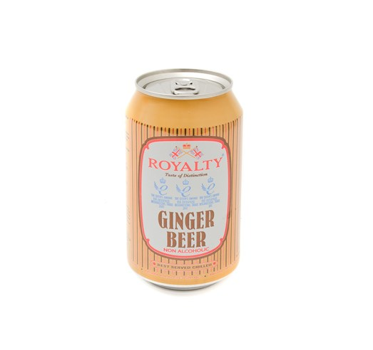 ginger-beer.jpg