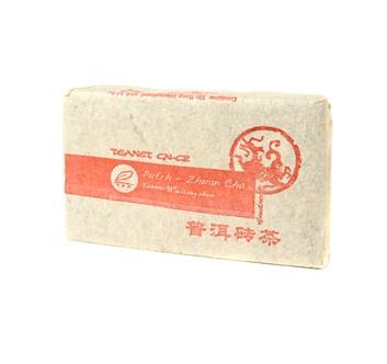 Pu Erh Wu Liang Shan Zhuan Cha