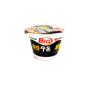 Nongshim Big Bowl Udon